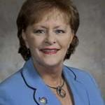 Bernier, Rep. Kathy